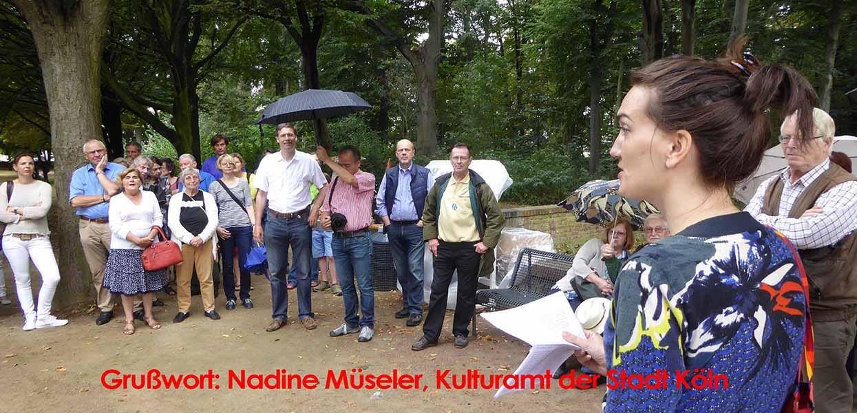 05_grusswort-nadine-mueseler