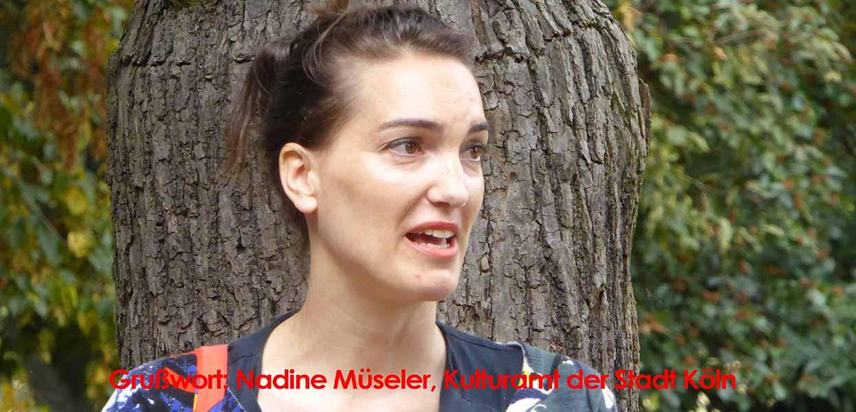 06_grusswort-nadine-mueseler