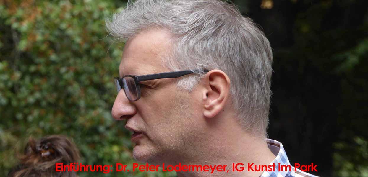 08_einfuehrung-dr-lodermeyer