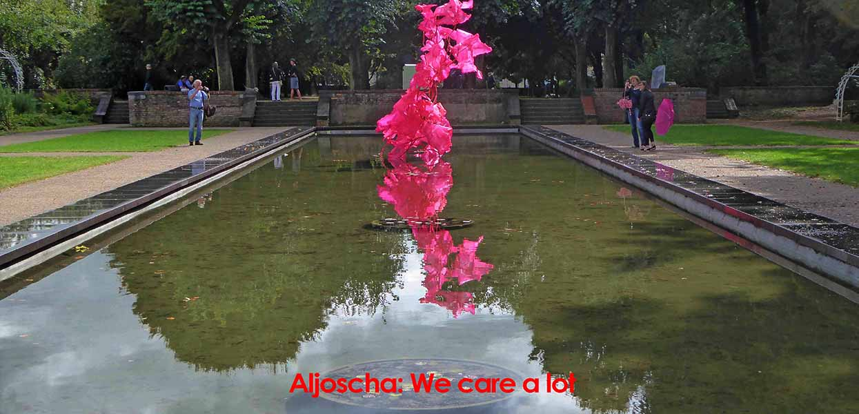 09_aljoscha_we-care-a-lot