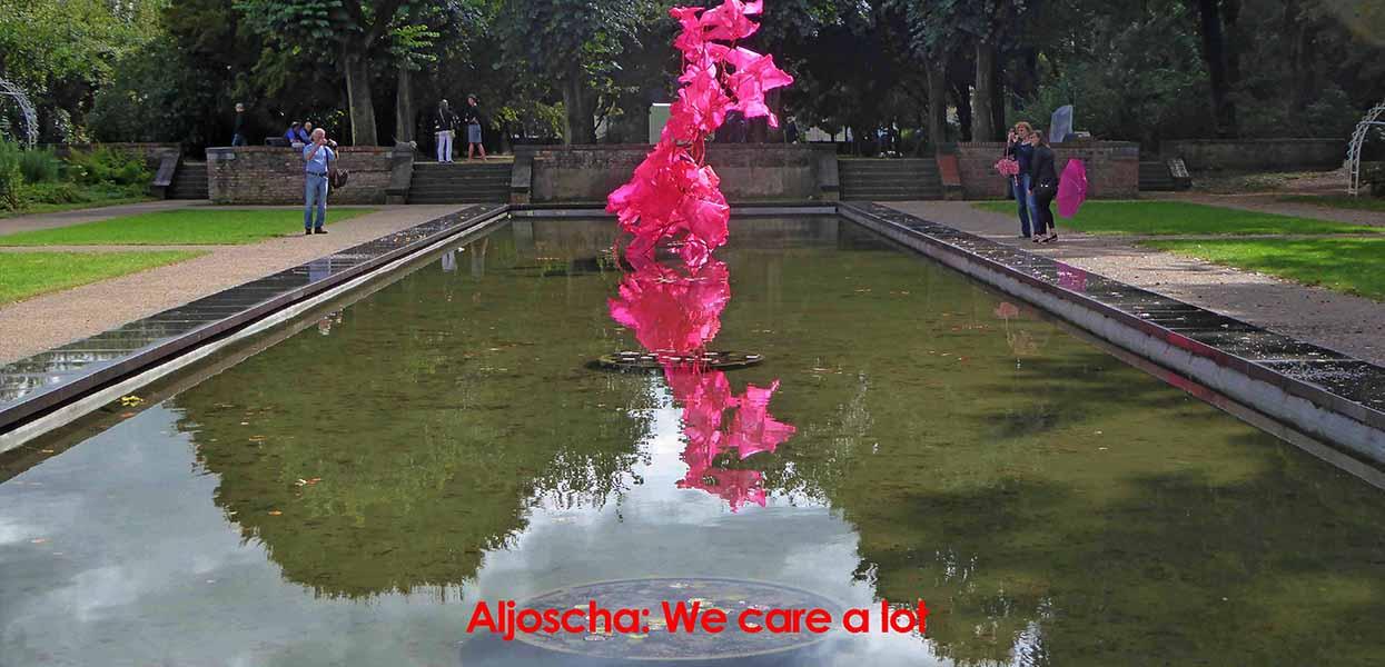 09_aljoscha_we-care-a-lot