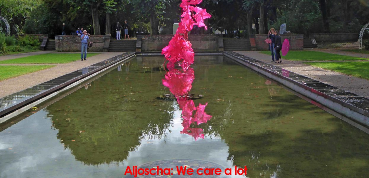 09_Aljoscha_We care a lot