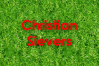 christian_sievers_vorlage