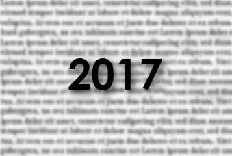 2017-presse_jahresvorlage
