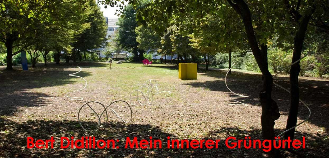 16_Bert Didillon